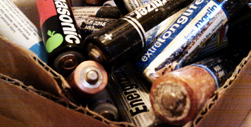 pa_solepossession_batteries